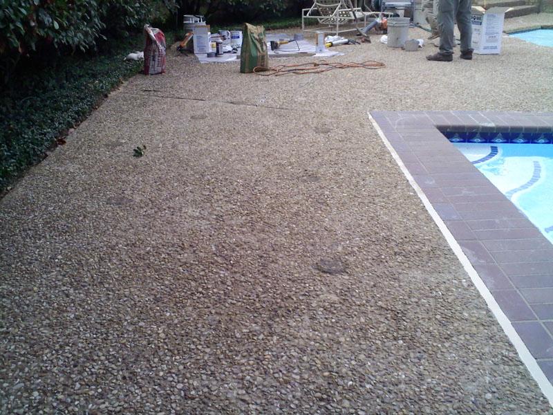 Concrete Sidewalk Grinding : Walkway grinding co north carolina services