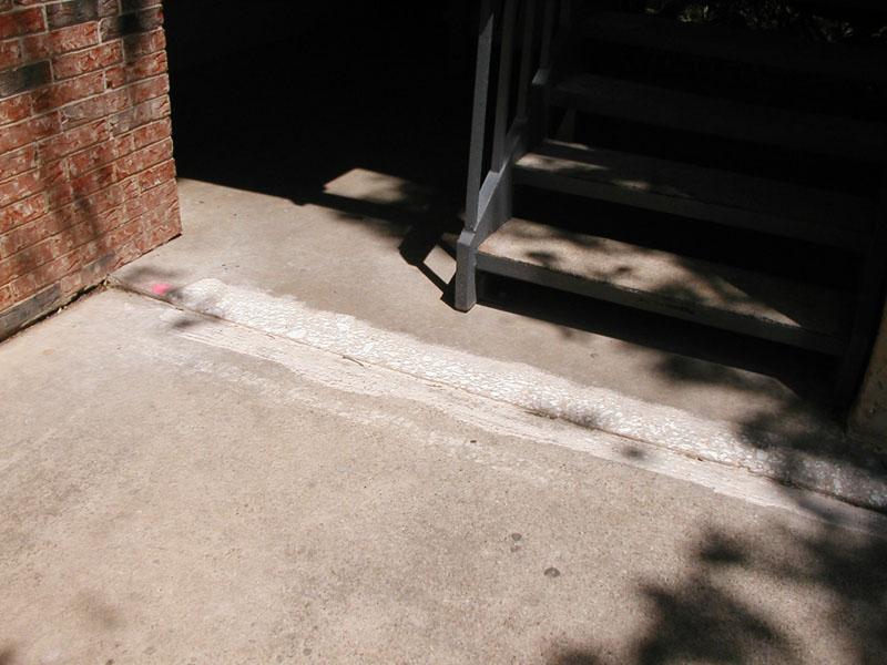 Concrete Sidewalk Grinding : Walkwaygrindingtexasusvsthem