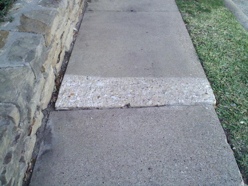 Walkwaygrindingtexasservices