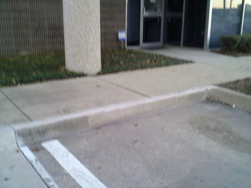 Walkwaygrindingneservices